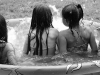 poolside-gossip